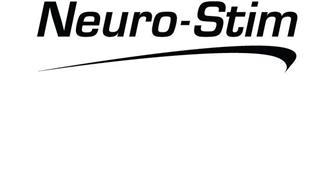 NEURO-STIM