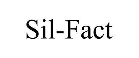 SIL-FACT