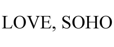 LOVE, SOHO