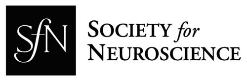 SFN SOCIETY FOR NEUROSCIENCE