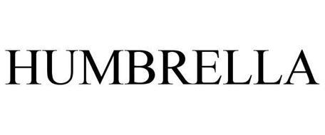 HUMBRELLA