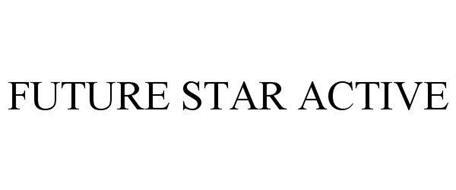 FUTURE STAR ACTIVE