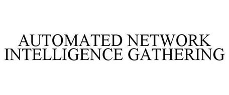 AUTOMATED NETWORK INTELLIGENCE GATHERING