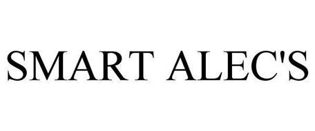 SMART ALEC'S