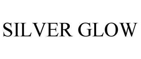 SILVER GLOW