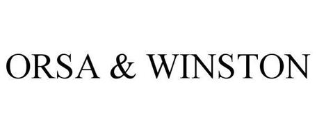 ORSA & WINSTON