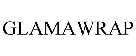 GLAMAWRAP