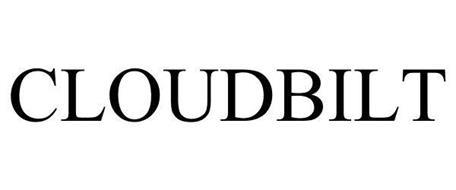 CLOUDBILT