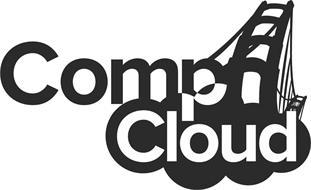 COMP CLOUD