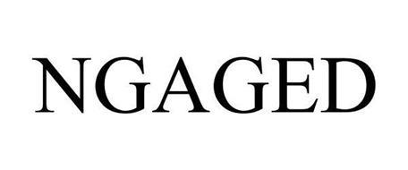 NGAGED