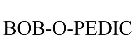 BOB-O-PEDIC