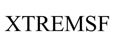 XTREMSF