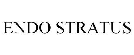 ENDO STRATUS