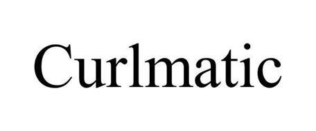 CURLMATIC