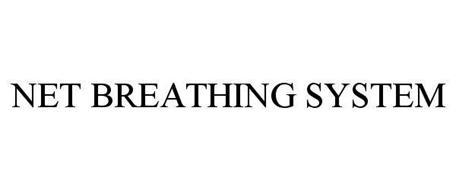 NET BREATHING SYSTEM