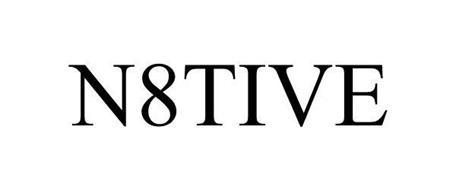 N8TIVE