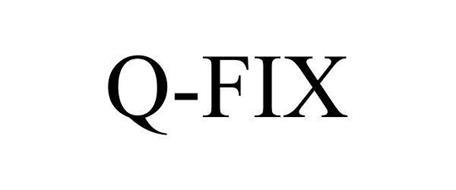 Q-FIX