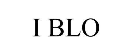 I BLO