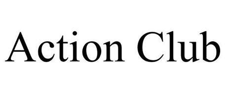 ACTION CLUB