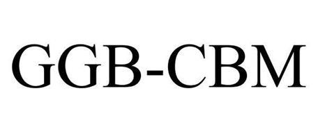 GGB-CBM