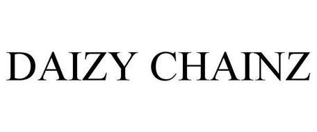 DAIZY CHAINZ