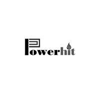 POWERHIT