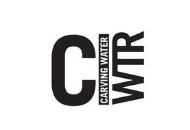 C CARVING WATER WTR