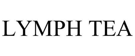 LYMPH TEA