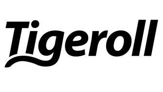 TIGEROLL
