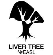 LIVER TREE EASL