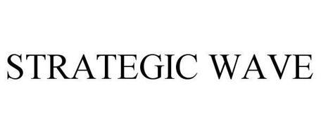 STRATEGIC WAVE