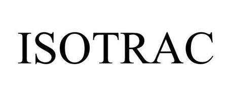 ISOTRAC
