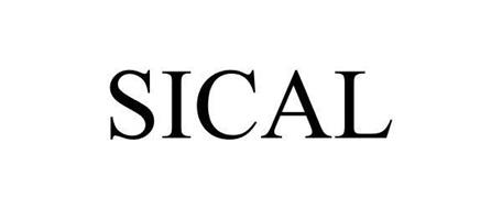 SICAL