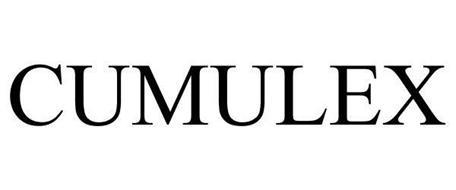 CUMULEX