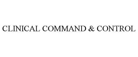 CLINICAL COMMAND & CONTROL