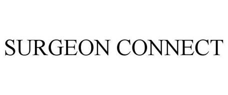 SURGEON CONNECT