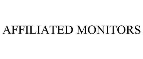AFFILIATED MONITORS