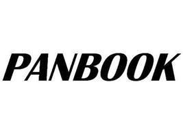 PANBOOK