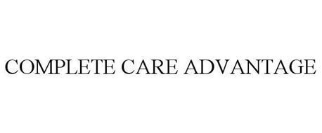 COMPLETE CARE ADVANTAGE