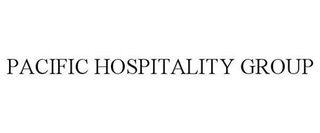 PACIFIC HOSPITALITY GROUP