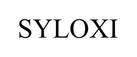 SYLOXI