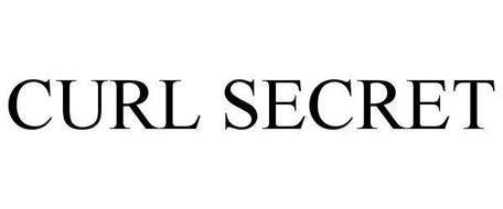 CURL SECRET