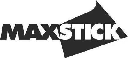 MAXSTICK