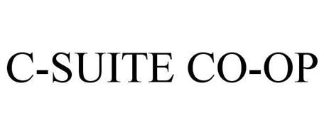 C-SUITE CO-OP