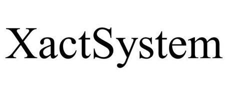 XACTSYSTEM