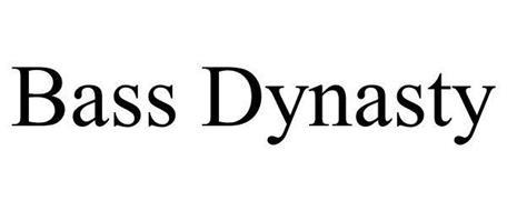BASS DYNASTY