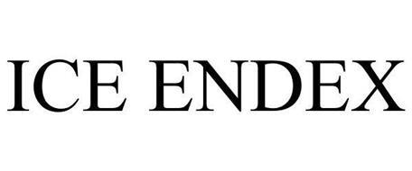 ICE ENDEX