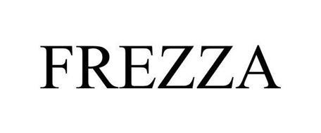 FREZZA
