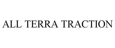 ALL TERRA TRACTION
