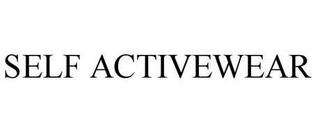 SELF ACTIVEWEAR